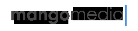 Mango Media | St. Thomas Web Design & Photography