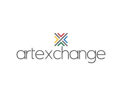 art-exchange-st-thomas-usvi