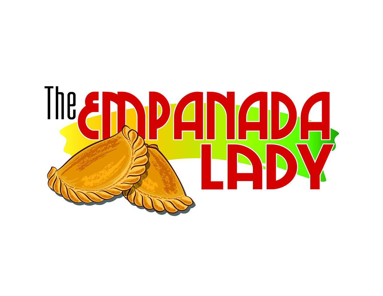 st-thomas-graphic-design-logo-empanada-lady