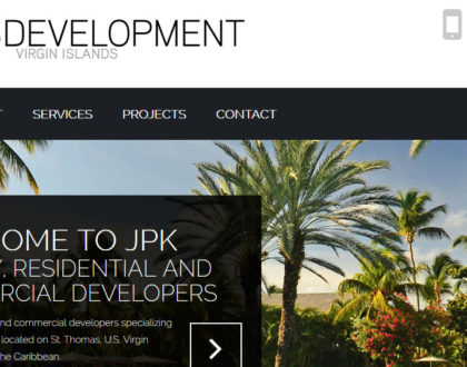 JPK Development