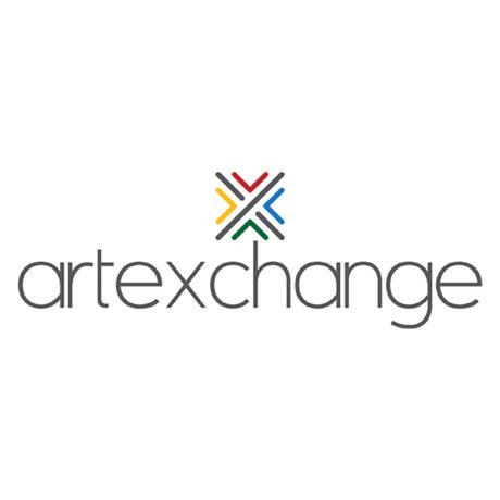art-exchange-st-thomas-usvi