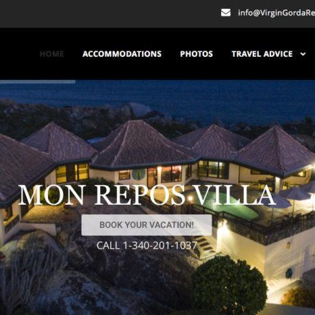 bvi-web-design