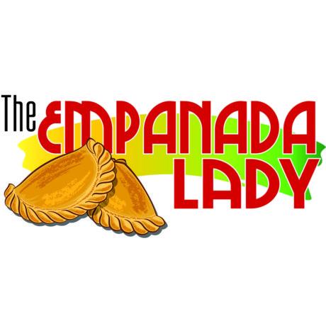 st-thomas-graphic-design-logo-empanada-lady