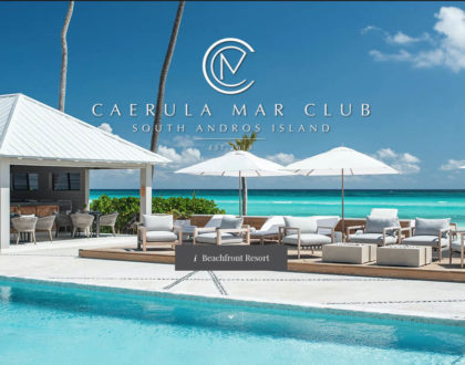 Caerula Mar Club Bahamas